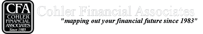 Cohler Financial Associates